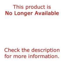 NLA - Check the product description for more information