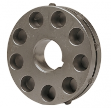 Oregon® 108959 harvester rim sprocket