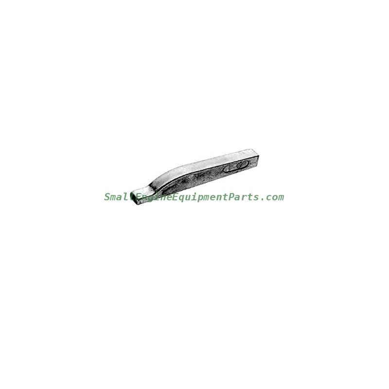 Battery Point Ignition as well Yam Crane Actu Large together with Kohler additionally P as well Toro Wiring Diagram Toro Professional Proline Sn Toro Ignition With Toro Wheel Horse Wiring Diagram. on kohler mand engine wiring diagram