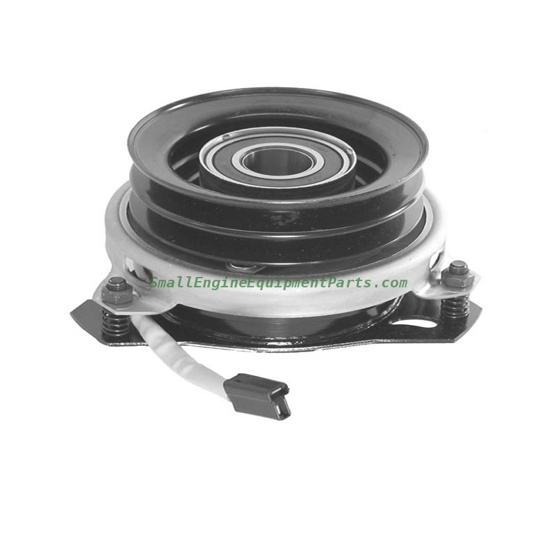 Electric Pto Clutch Cross Reference : Smallengineequipmentparts