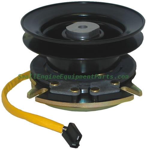 Electric Pto Clutch Cross Reference : Oem part