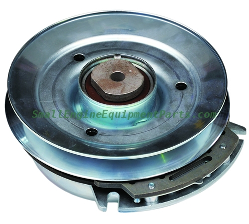 33 156?itok=6lYwLnfE small engine equipment parts electric pto clutch  at cos-gaming.co