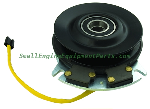 WARNER Parts - Electric PTO Clutch | Small Engine Equipment Parts