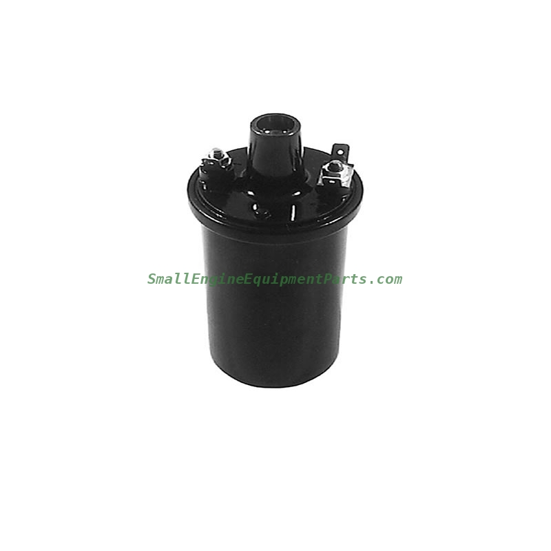 John Deere Snow Blower Ignition Coil : Kohler parts coils ignition small engine equipment