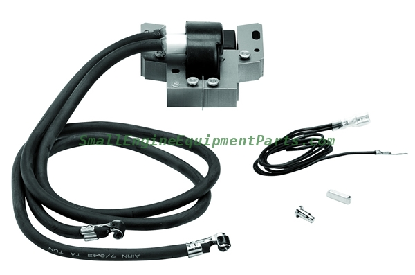 as well S L moreover S L in addition S L additionally . on john deere 345 ignition module parts