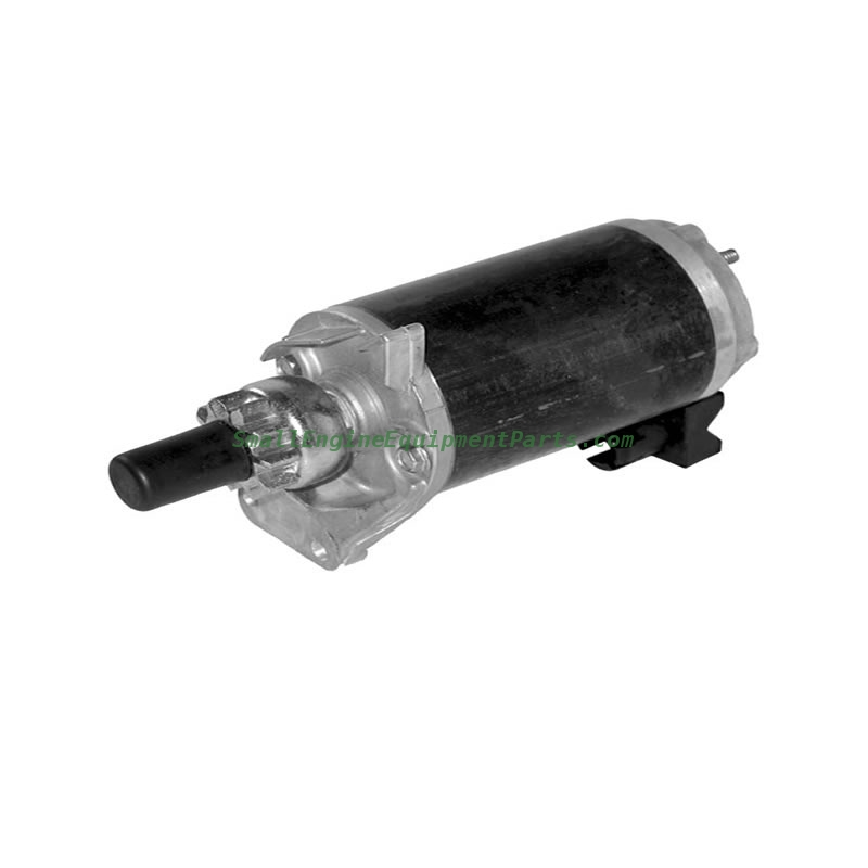 Onan Parts Electric Starter Small Engine Equipment Parts
