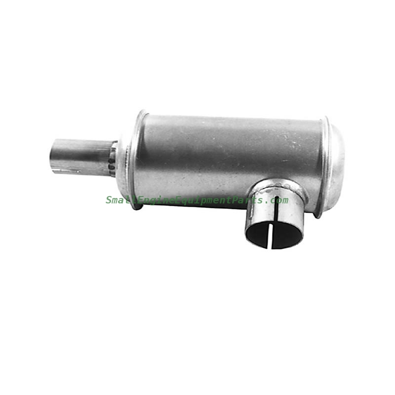 Small Engine Exhaust Parts : Honda small engine replacement parts