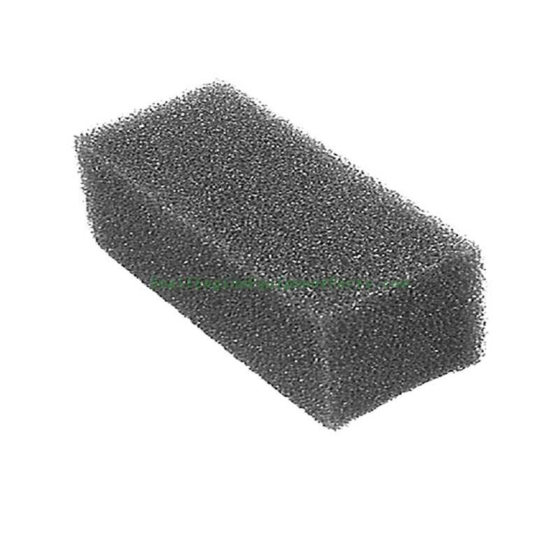 2x Sst25 Air Filter For Weed Eater Fl20 Fl20c Fl23 Fl25 Manual Guide