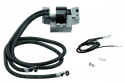Oregon® 33-345 ignition coil replaces Briggs & Stratton