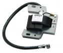 Oregon® 33-352-0 ignition coil replaces Briggs & Stratton
