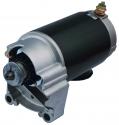 Oregon® 33-709 electric starter motor for Briggs & Stratton