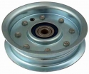 Oregon® 34-205 Flat Idler Pulley for Cub Cadet