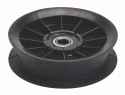 Oregon® 34-822 plastic idler pulley replaces Murray