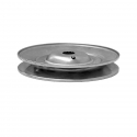 Oregon® 44-331 Spindle Pulley  replaces Murray