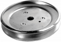 Oregon® 44-339 splined deck pulley replaces Murray