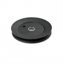 Oregon® 44-369 Spindle Pulley replaces MTD