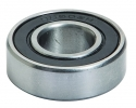 45-243 Ball Bearing 6203-2RS-5/8