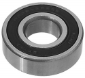 Oregon® 45-257 Magnum ball bearing for AYP, Murray, Scag