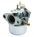 Oregon® carburetor replaces Briggs & Stratton