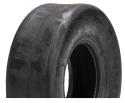Oregon® 58-131 slick 4 ply tubeless tire