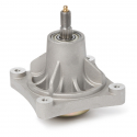 Oregon® 82-012 spindle assembly replaces AYP - Husqvarna