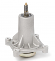 Oregon® 82-029 Spindle Assembly replaces AYP / Husqvarna