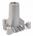 Oregon® 82-220 Spindle housing only replaces AYP, Hysqvarna