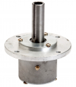 Oregon® 82-308 Spindle assembly replaces Bunton