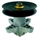 Oregon® 82-407 spindle assembly for Cub Cadet 918-0427C
