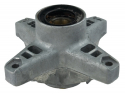 Oregon® 85-411 spindle housing replaces Cub Cadet