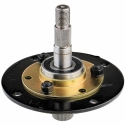 Oregon® 82-500 spindle replaces MTD